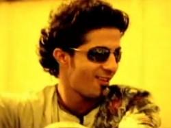 Mehrshad---Havato-Daram