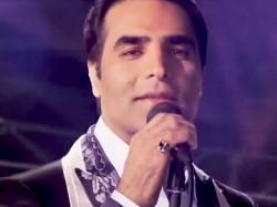 Omid--Faryad
