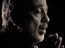 Dariush---Donyaye-In-Roozaye-Man-video