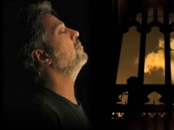 Dariush---Niyayesh-video