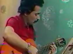 Farhad---Boye-Eydi-video
