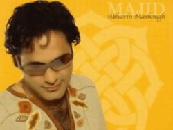 Majid---Akharin-Mashough-vf