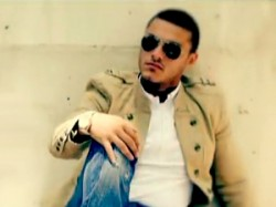 Armin-2AFM---Mobarak-Bashe-vf