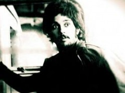 Dariush---Baradar-Jan-video