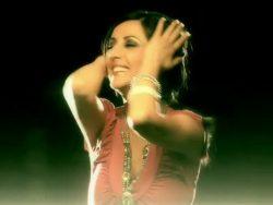Sohrab-Tahmineh---Be-Khatere-Man-Ham-Shode-video