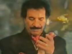 Javad-Yasari---Labe-Teshne