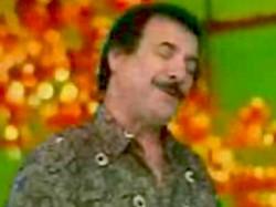 Javad-Yassari---Eshghe-Man
