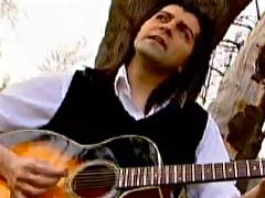Kaveh-Yaghmaei-BaTo-f