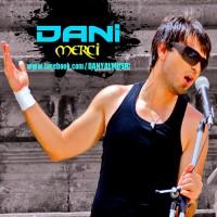 Dani-Merci-f