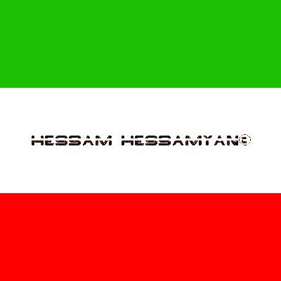 hessam-hessamyan-iran-f