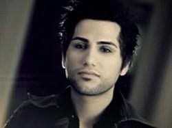ahmad-saeedi-eshghe-bi-gonah-video