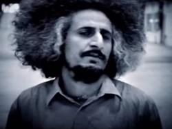 Kiosk--Mohsen-Namjoo---Yarom-Bia-video