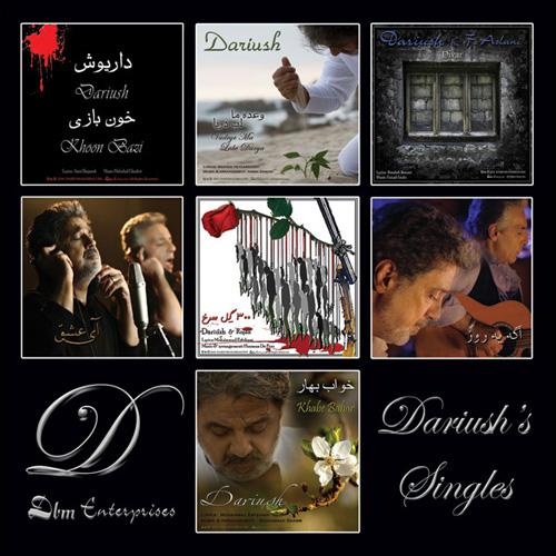 Dariush-Singles-f