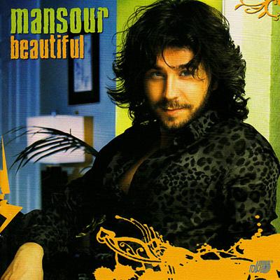 Mansour - Ba Man Beh Az In Bash