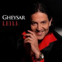 Gheysar - Leili