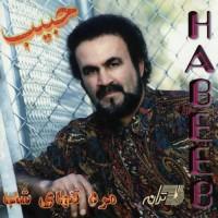 Habib-Mardeh-Tanhayeh-Shab-f