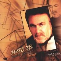 habib-khaneye-koochack-f