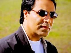 Maziar-Ahmadi---Shabe-Akhar-vf