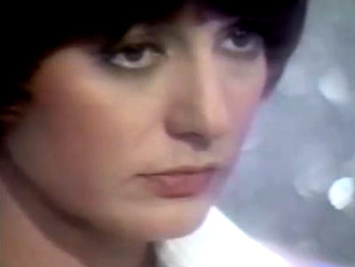Googoosh-Darigh-f