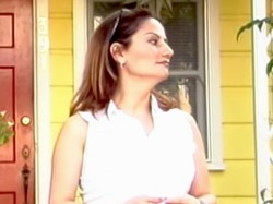 Helen---Khooneh-Eshgh-video