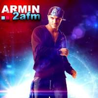 Armin-2AFM-Mesle-To-Hich-Jayi-Nadidam