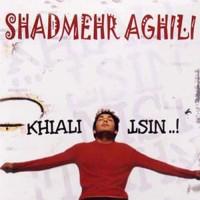 shadmehr-khali-nist-f
