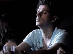 Afshin---Gharibeh-Ashena-video