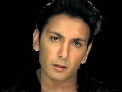 Shadmehr-Aghili---Sabab-video