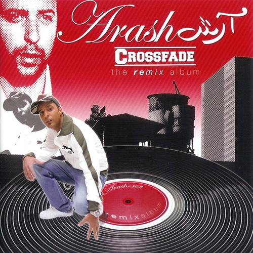 Arash-Crossfade-f