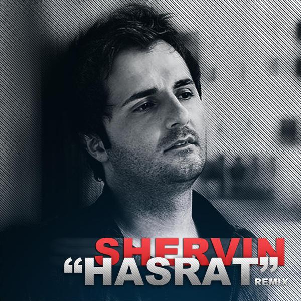 Shervin-F