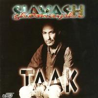 Siavash-Ghomayshi-Taak-f