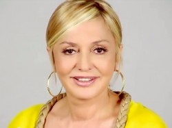 googoosh-mano-gonjeshka-vf