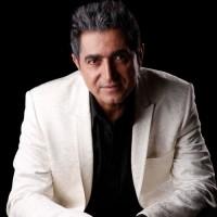 fereydoun-mosafer-mehdi-milani-remix