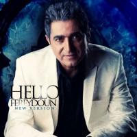fereydoun-salam-remix-