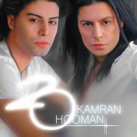 Kamran-and-Hooman-20-f