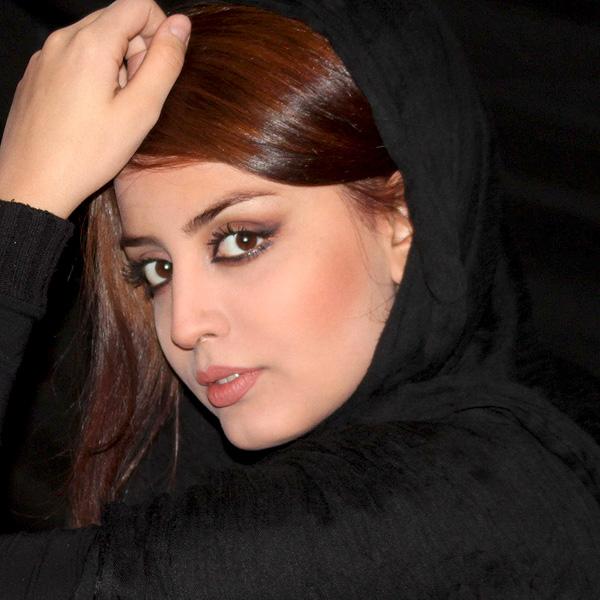 ع  ایرانی تک ع های جدید بازیگران ایرانی - 2.