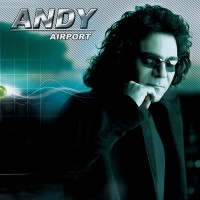 Andy-Airport-f