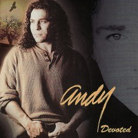 Andy-Devoted-f