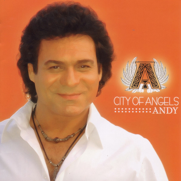 Andy - Tanineh Solh