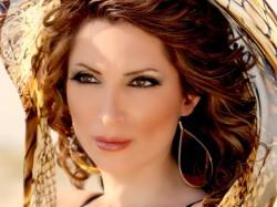 Ayeneh---Labkhand