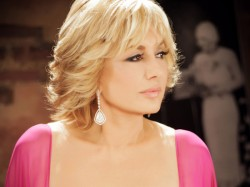 Googoosh---Hayaahoo-video
