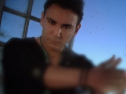 Shadmehr-Aghili----Ayandeh-video