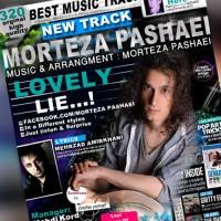 Morteza-Pashaei-Doroughe-Doost-Dashtani