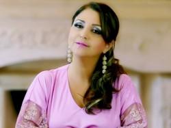 Shakila---Fereshteh-Banu-(Madar)-vf
