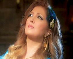 Leila-Forouhar-Faryaad-f