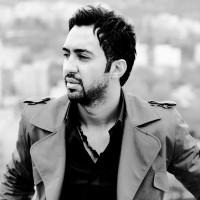 Mehdi-Yarrahi-Divar