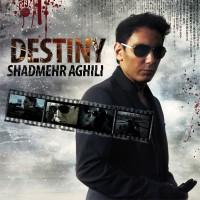 shadmehr-aghili-taghdir-f