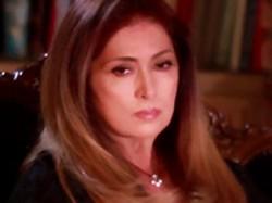 Leila-Forouhar-Toofan-Emshab