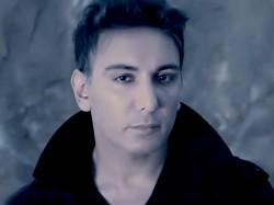 Shadmehr-Aghili-Entekhab