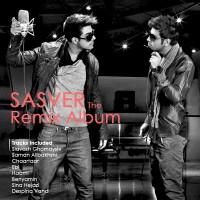 Benyamin-Gerye-Dar-Mah-(Sasver-Trance-Remix)